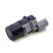 PDC Parking Sensor BMW E53 X5 E60 520D 530D 535D E61 66216938739 66206989069
