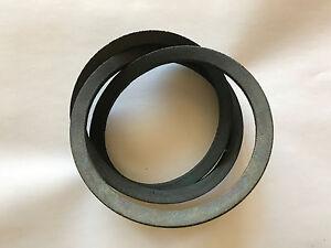 """Craftsman TABLE saw elevation crank lever 3//8 /""""DIA  SHAFTS GREY BLACK SPINNER,"""