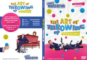 The-Art-of-Throwing-Up-Juggling-Instructional-DVD