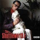 John Shuttleworth - Shuttleworths, Vol. 5 (2011)