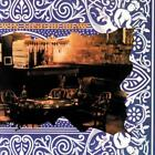 Win,Lose Or Draw von The Allman Brothers Band (1998)