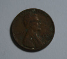 One Cent United States of America Coin 1941 Münze TOP! (H2)