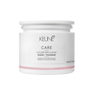 Keune-Care-Color-Brilliance-Brillianz-Mask-6-8-oz-New-Fresh-Free-Shipping
