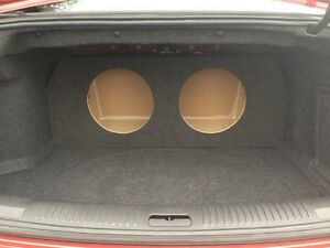 Custom-08-13-Cadillac-CTS-Sedan-Sub-Box-Subwoofer-Speaker-Enclosure-4-door