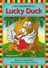 Lucky Duck by Barbara Derubertis 9781575650043 Paperback 1996