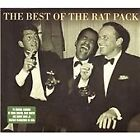 The Rat Pack - Best Of [Digipak] The (2009)