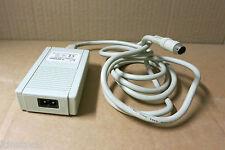 Datatech Ac Power Adaptador 5v 1a / 12 V 0.25 a / 12v 0.15 a-P/n lzusw01031a75494