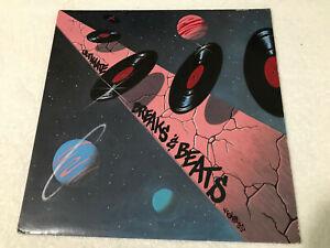 LP-Ultimate-Breaks-amp-Beats-Street-Beat-Records