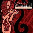 Songs About Jane 2 CD 10th Anniversary Edition 0602537038541 Maroon 5