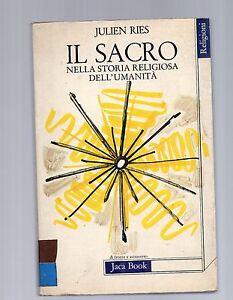 il-sacro-nella-storia-religiosa-dell-u7manita-039-julien-ries