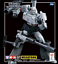 Takara-Transformers-Masterpiece-series-MP12-MP21-MP25-MP28-actions-figure-toy-KO thumbnail 130