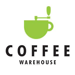 Coffee Warehouse UK