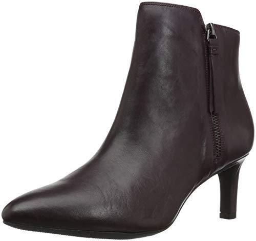 Clarks CLARKS donna Calla Blossom Fashion avvio 09- Pick SZ Coloree.