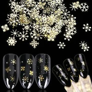 1Set-Snowflakes-Nails-Glitter-Decor-DIY-AB-Flakes-Sequins-Nail-Art-for-Christmas