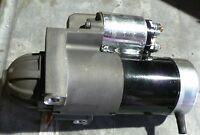 Prestolite Starter 1841mn Mbd4204 1841mn Mercruiser 18-5913 Napa 18-5913