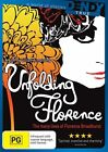 Unfolding Florence - The Many Lives Of Florence Broadhurst (DVD, 2010)