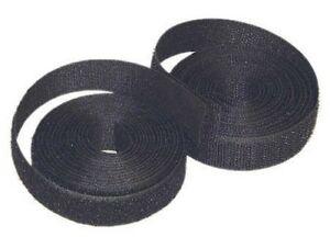 ruban-auto-agrippant-scratch-a-coudre-largeur-20mm-NOIR-longueur-cote-au-choix