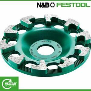 Festool-Diamond-disc-DIA-STONE-D130-PREMIUM-769166