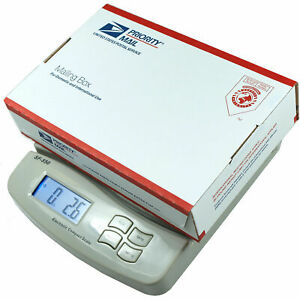 55-LB-x-0-1-OZ-Digital-Postal-Shipping-Scale-V4-Weight-Postage-Kitchen-Counting