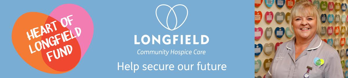 longfieldhospicecare