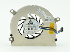 "Right Fan For Macbook Pro 15"" A1211 A1226 A1260"