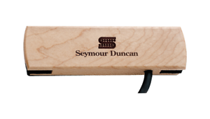 Seymour-Duncan-acoustic-guitar-pickup-SC-single-coil-new-old-stock-open-box