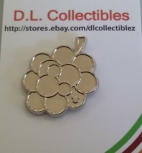 Disney-Mickey-Icon-Hidden-Mickey-Fruit-Grape-CHASER-pin