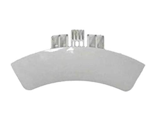 Maniglia oblo/' bianca per lavatrice Samsung by MarelShop®