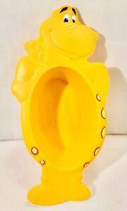 1-Dinosaur-Bowl-Plastic-Kids-Dinnerware-Kraft-Macaroni-and-Cheese