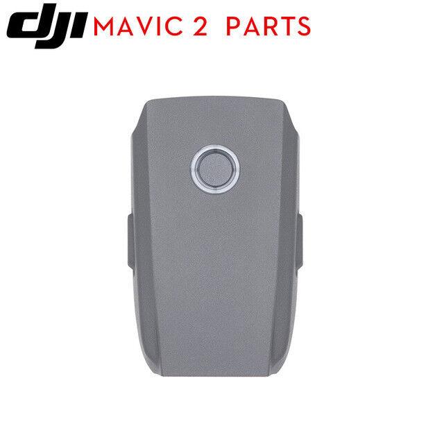 DJI Mavic 2 Intelligent vuelo Batería 3850 mAh Pro Zoom 31 minutos de tiempo de vuelo