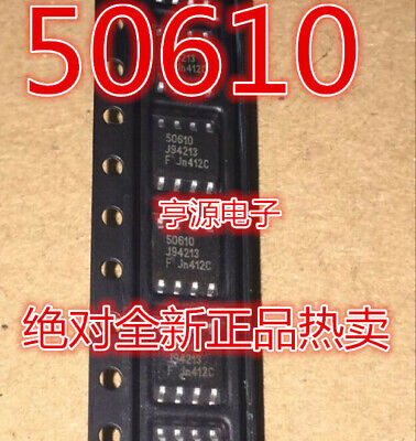 Pin Header RGS New 10pcs SOP8 SO8 SOIC8 TSSOP8 TO DIP8 adapter to DIP