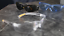 12-pack-DEWALT-DPG52-Contractor-High-Performance-Safety-GLASSES thumbnail 4