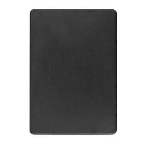 External Adapter 2.5 Inch SATA to M2 NGFF SSD Enclosure Converter Internal