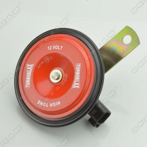 1x Signalhorn Hochtöner Sound Warn für Ford Fiesta IV 3C1613802AB Neu