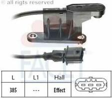 Nockenwellenposition Facet 9.0316 Sensor