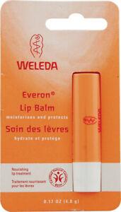 Everon-Lip-Balm-Weleda-0-17-oz
