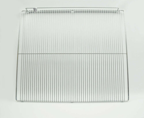 Liebherr tragrost fkvsl 5410//5412 pour réfrigérateur environ 55 cm x 65 cm
