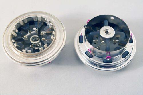 2 Pcs New SK620 Tube socket for Eimac 4CX250B 4CX350A 8930