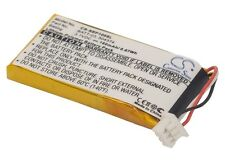NEW Battery for Sennheiser DW Office DW Pro 1 DW Pro 2 504374 Li-Polymer