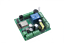 thumbnail 1 - IOT Development board with AC to DC converter, Relay, interface to solenoid