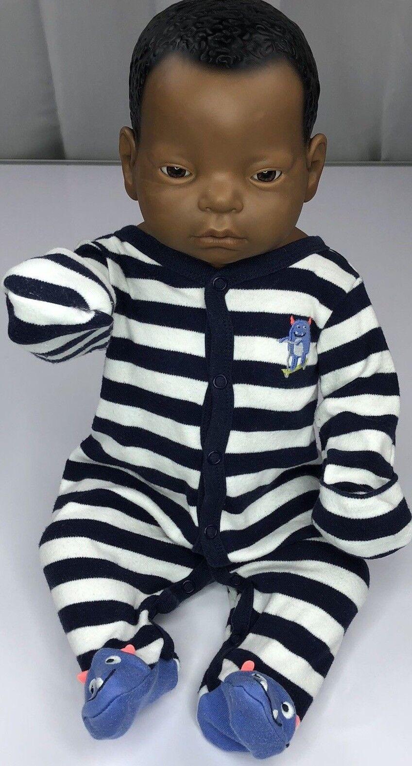 Realityworks realcare Baby II 2 Plus Bebé creo que sólo a través de bebé