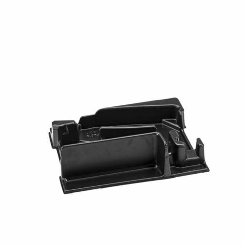 2-28 Dfv Bosch L-BOXX Estante Adecuado para GBH2-24D//2-26 Dre 2-28 Dv
