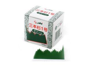 1000-PCS-Japanese-Bento-Box-Divider-Sushi-Decoration-Grass-Baran-Yamagata