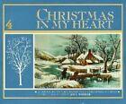 Christmas in My Heart: Vol 4 by Joe L Wheeler (Paperback)