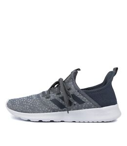 Details about adidas Women's Ultimafusion Running Shoe 8 BlackCarbonBlack New