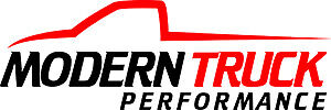 Modern Truck Performance