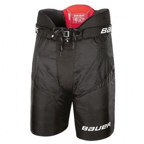 Bauer S18 Vapor 1x Lite Trousers Senior