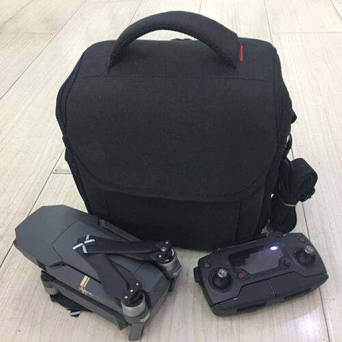 Shoulder Bag Waterproof Carrying Case Suitcase Protector For DJI MAVIC Pro Drone