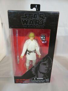 Star-Wars-The-Black-Series-6-034-Luke-Skywalker