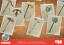 miniatuur 91 - 2019 Panini Fortnite Series 1 Basis / Base Cards 1-250 (zum aussuchen / choose)